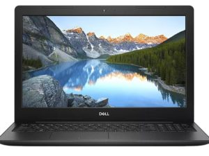 "Dell Inspiion 3593 15,6"" notebook"