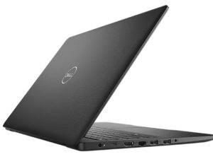 Dell Inspiion 3593