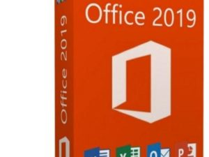 Microsoft Office Home&Business 2019 Hun